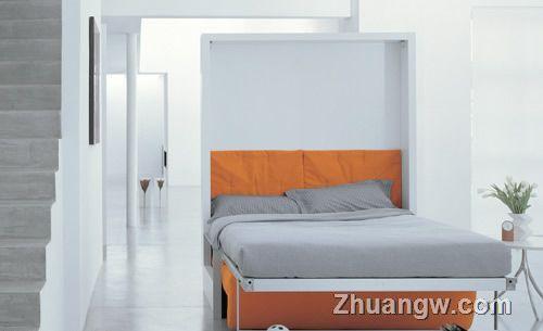 卧室装修效果图 客厅装修图片 客厅装潢图片 客厅装饰图
