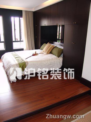 别墅案例实景 中式简约 厨房装修效果图 厨房装饰效果图 厨房装潢效果