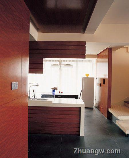 复式房型 简约风格 客厅装修效果图 客厅装饰效果图 客厅装潢