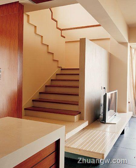 型 简约风格 客厅装修效果图 客厅装饰效果图 客厅装潢效果