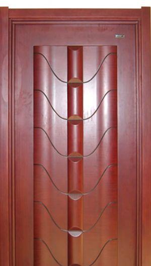 裕隆室内门