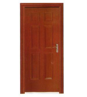华春室内门