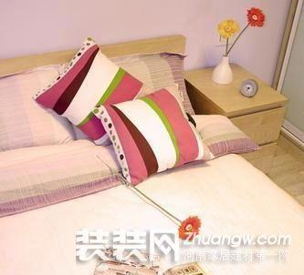 卧室装潢设计效果图大全 卧室装潢设计大全 卧室装饰设计图片