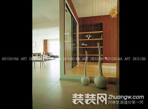 现代风格 两室两厅装修 客厅效果图 二居 简约 5万 装修图