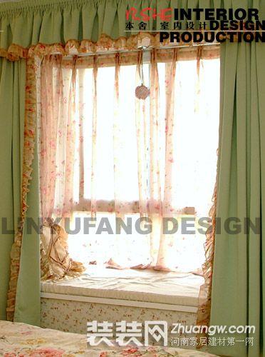 雅颂佳园 美人闺 客厅设计效果图大全 客厅设计效果图 客