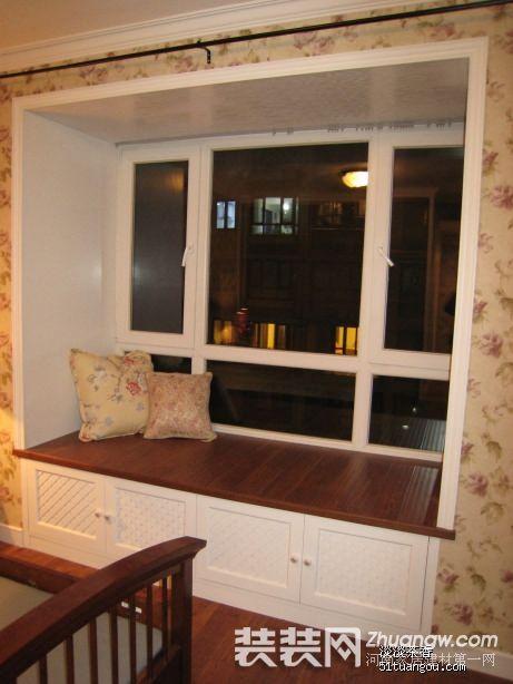 阳台装饰设计图片 阳台家装设计图片 阳台家居装修图片 阳台