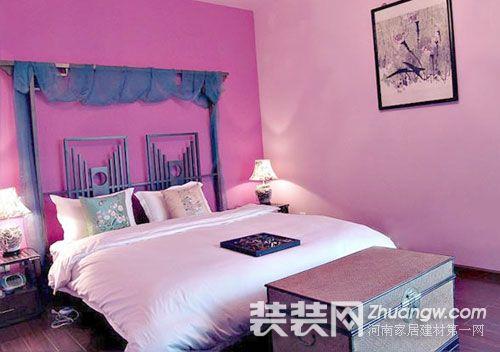 卧室装饰设计图片 卧室家装设计图片 卧室家居装修图片 卧室