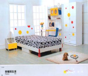 香港梦菲斯家具