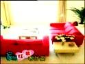 家居红装客厅篇