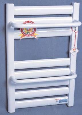 合肥暖气 太阳花卫浴散热器产品 太阳花卫浴散热器图片 太阳花卫浴散