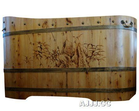 安徽碳木桶取暖