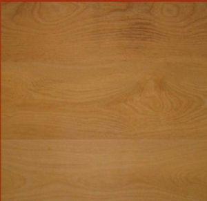 琥珀实木地板 琥珀实木地板价格 琥珀实木地板报价