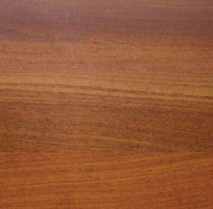 琥珀实木复地板