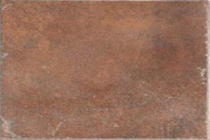 金意陶陶瓷