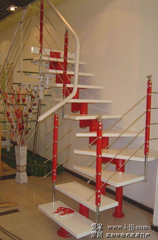 楼梯 过道装修设计效果图 过道装饰设计效果图 过道装修设计效果图大