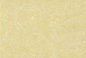 罗马利奥瓷砖