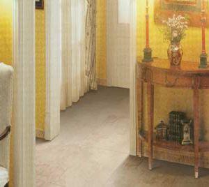 诺贝尔瓷砖