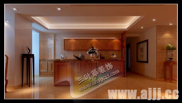 效果图 家居装修客厅效果图 家居装饰客厅效果图 三居 欧式