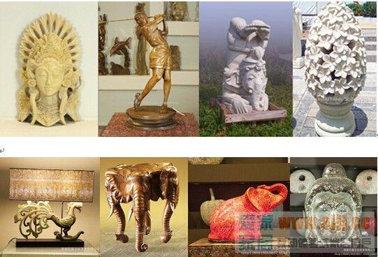 巴厘岛文化园之旅成夏季旅游热门旅游项目