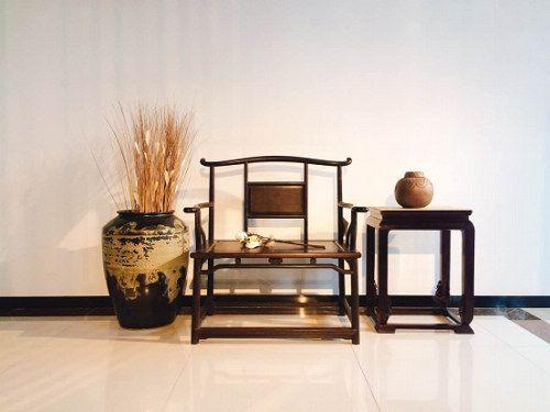 中国原创上海的椅子启动大赛设计|东阳的家具回收福旺中国椅子图片