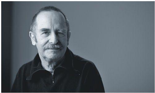 合作25周年之际 设计大师Frank Huster阐述德力菲Duravit经典之作