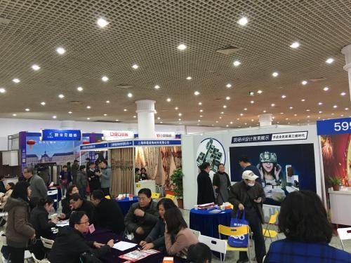 一位老客户对上海百姓装潢公司家装服务的感想