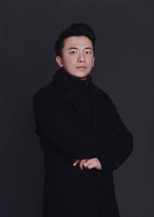 武汉一品匠心装饰刘祥:每一个工地我都亲自监督和管理