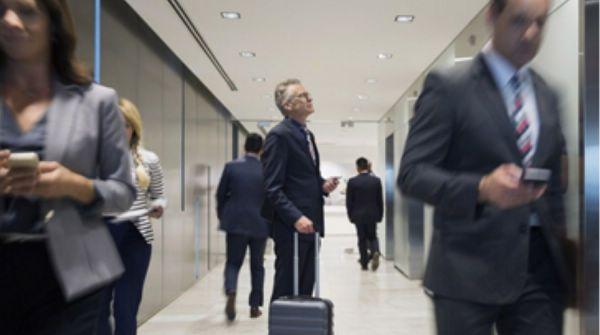 辛格林电梯告诉你什么是电梯主动安全体系