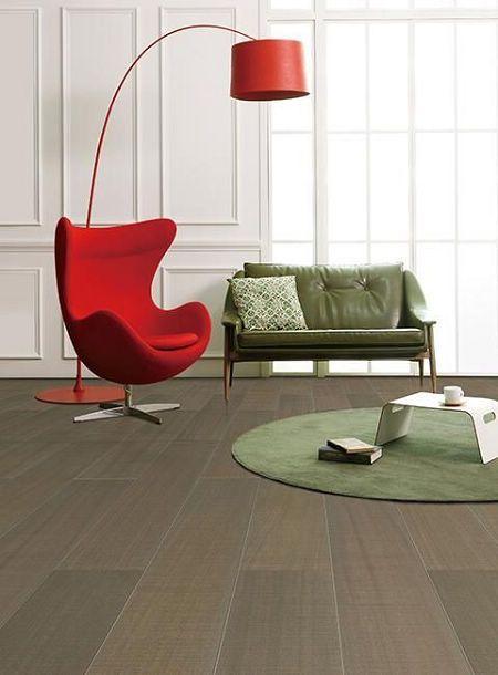 地板加盟首选上臣地板:绿色产品,财富启航