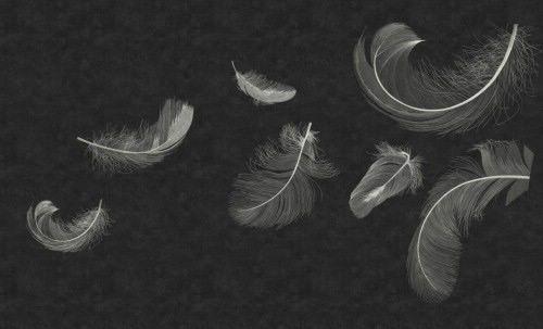 雅诗曼墙布:当刺绣墙布遇上旗袍工艺,以针作画灵动演绎一块布的艺术