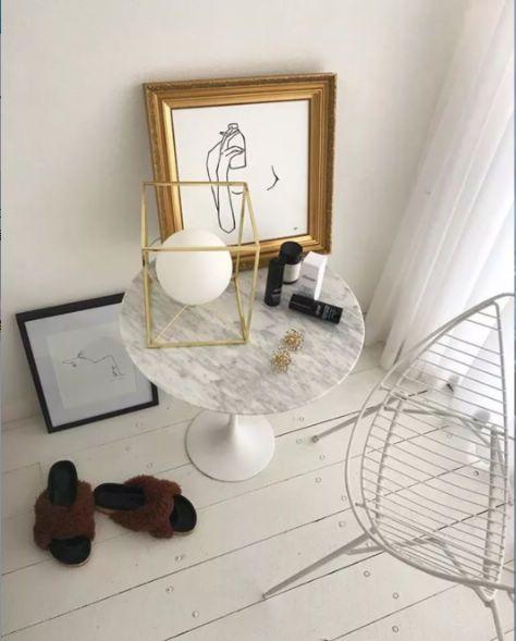 诺维家全屋定制:优雅邂逅轻奢,独一无二的浪漫法式家居