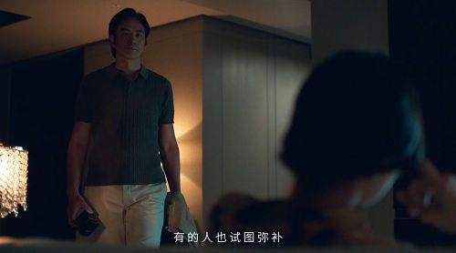 """简一这波""""无缝""""走心战,温情得不像瓷砖品牌"""
