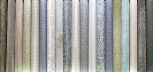 墙面装饰消费升级,墙纸墙布企业如何联合,提升住宅品质价值?