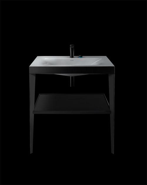 Duravit杰出设计荣膺2020年度德国设计大奖